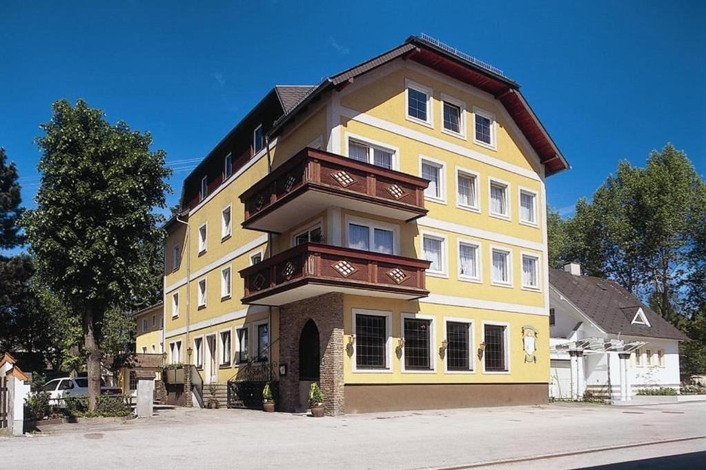 Hotel Catering Lindner Vöcklabruckerhof